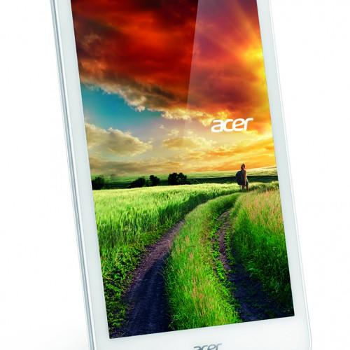 4.- Acer Iconia Tab 8 W