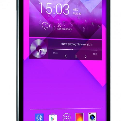 Alcatel OneTouch POP 8 3G