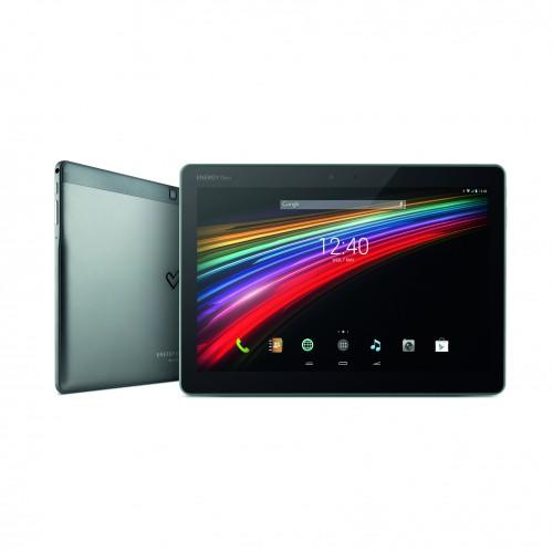 Energy Tablet Neo 2