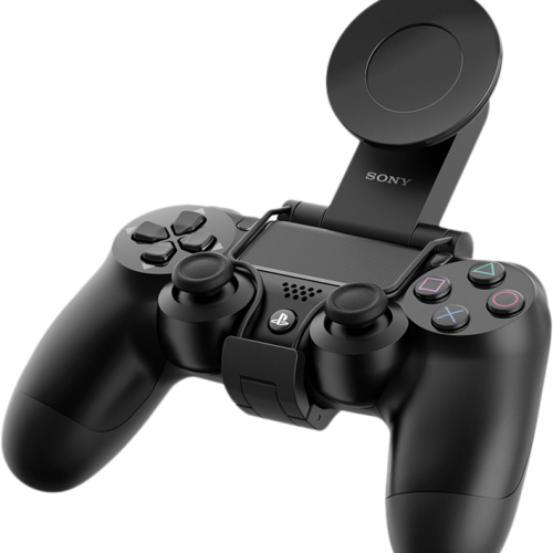 Sony Remote Play PS4